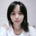Wonda_旺达