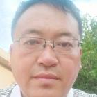 KENWONG帅