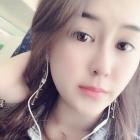 泰康人壽陳小姐