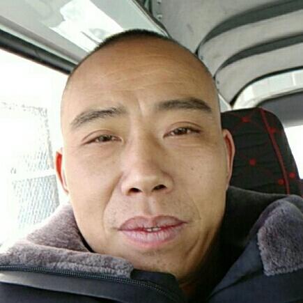 zhangbao