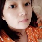 Cynthia_luo