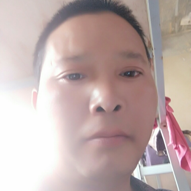 chenpinG