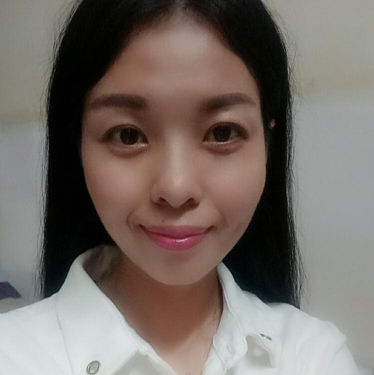 Yanlin