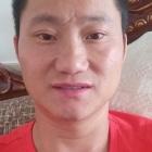 jianhua