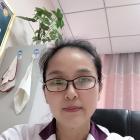 Qingjie