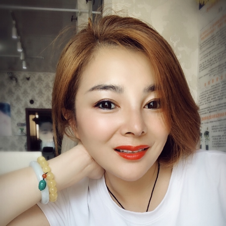 CH张楚晗