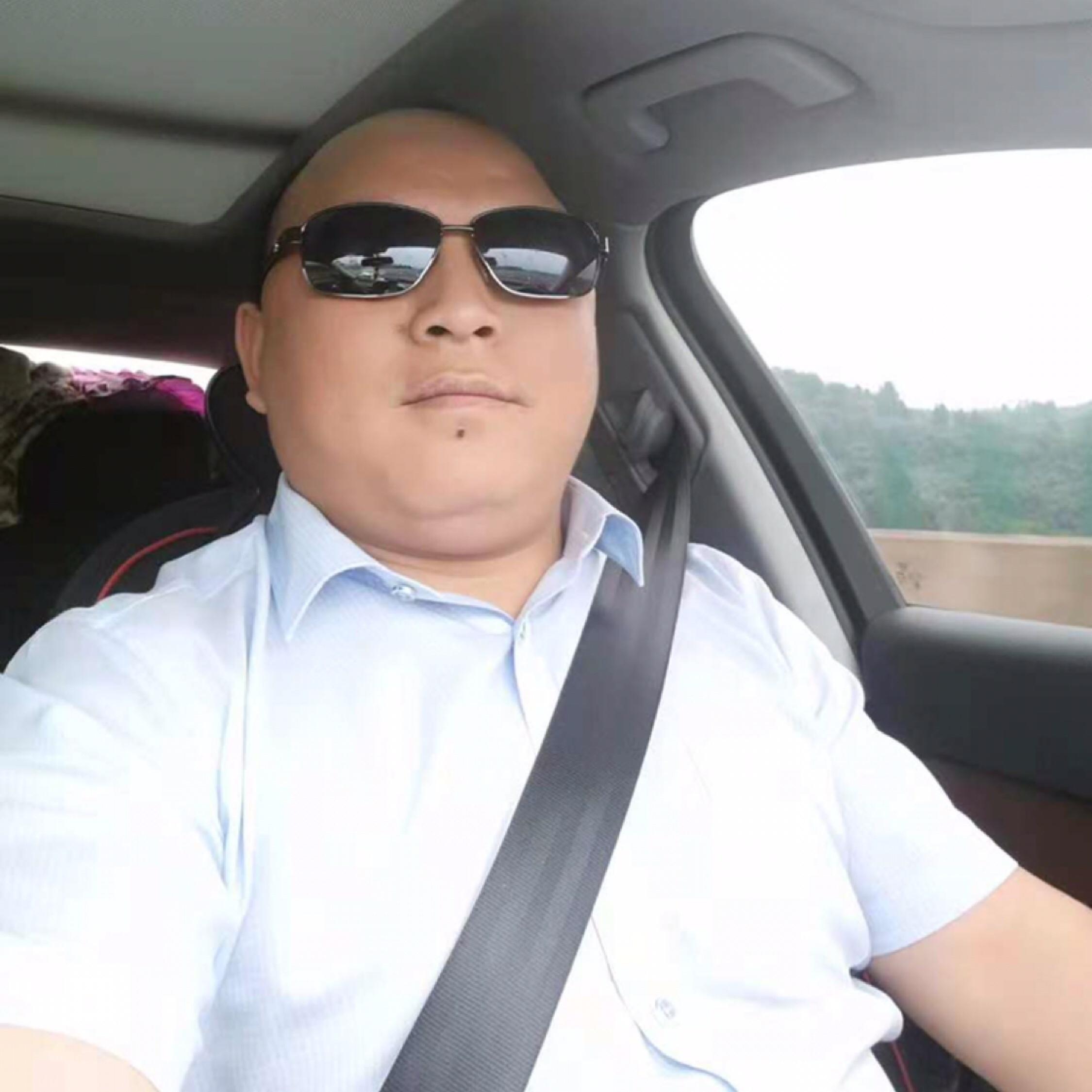 zhouxiaojun