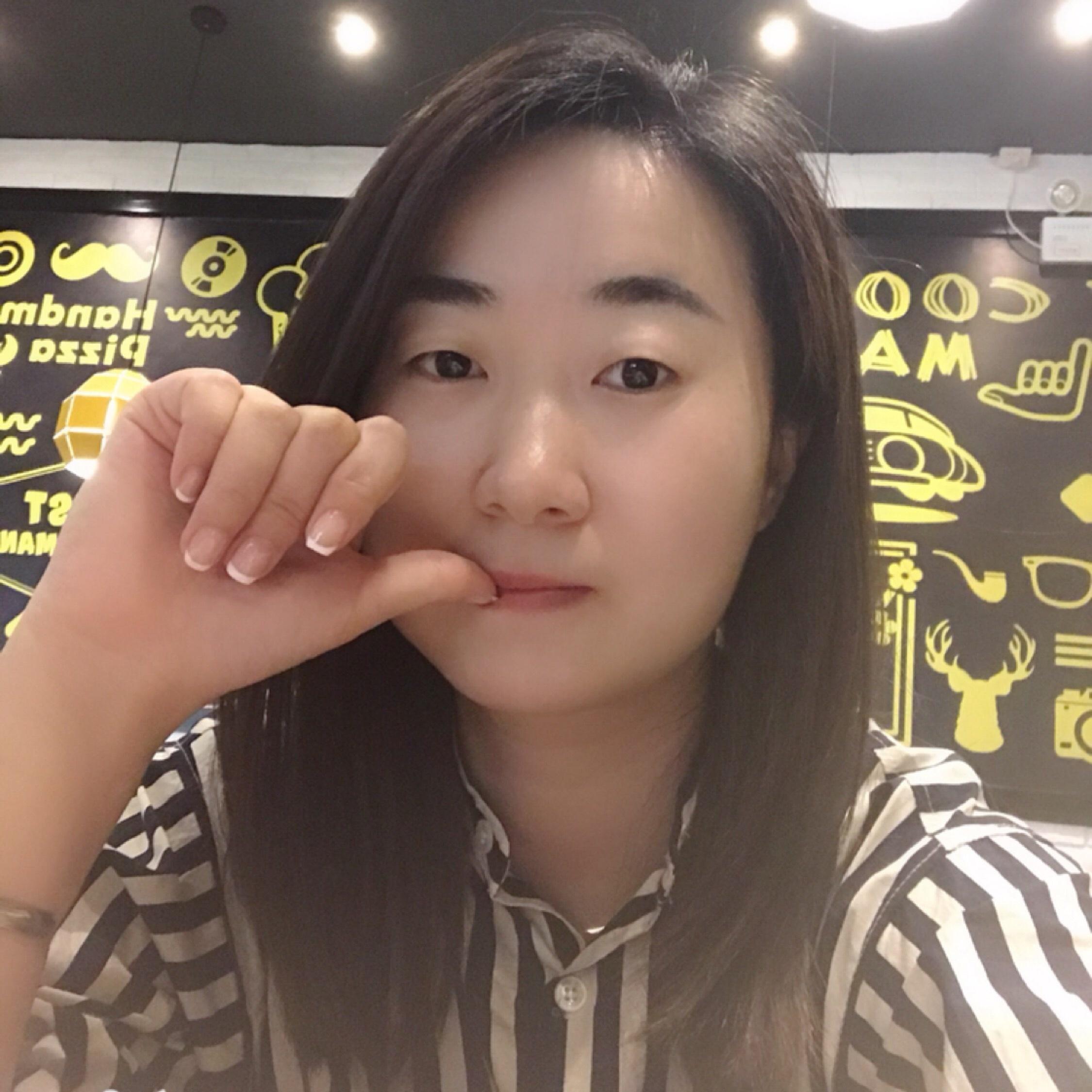 yuyuyu