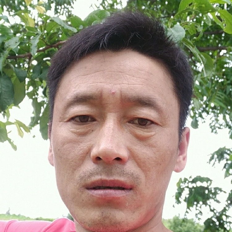 weichao