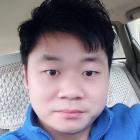 KimGyu
