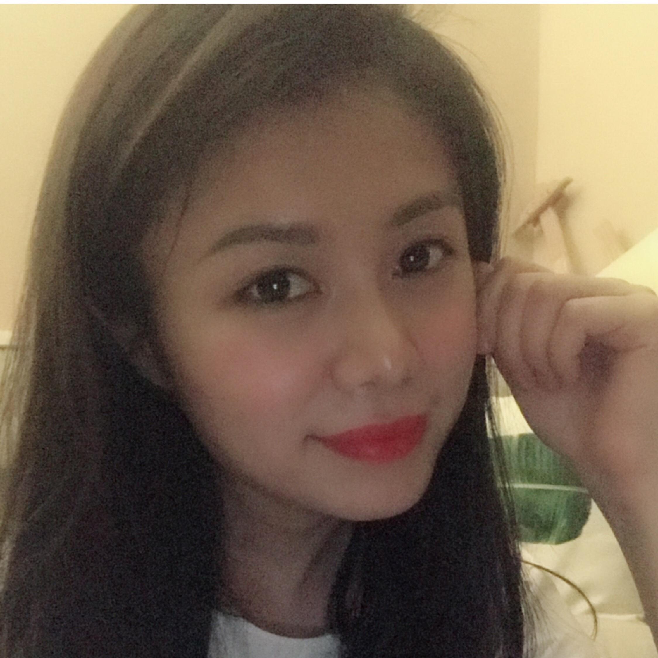 Joy_Li