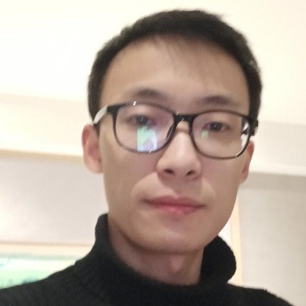 Leo_wu