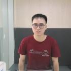 在广州的理工宅男
