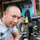 Liyineng