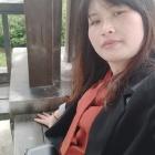 xiaoyu0101