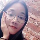 李girl