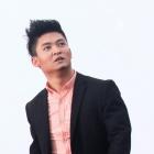 Mr_Liang