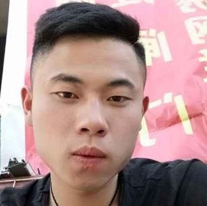 Liudong
