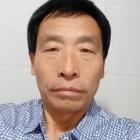 北京顺义人