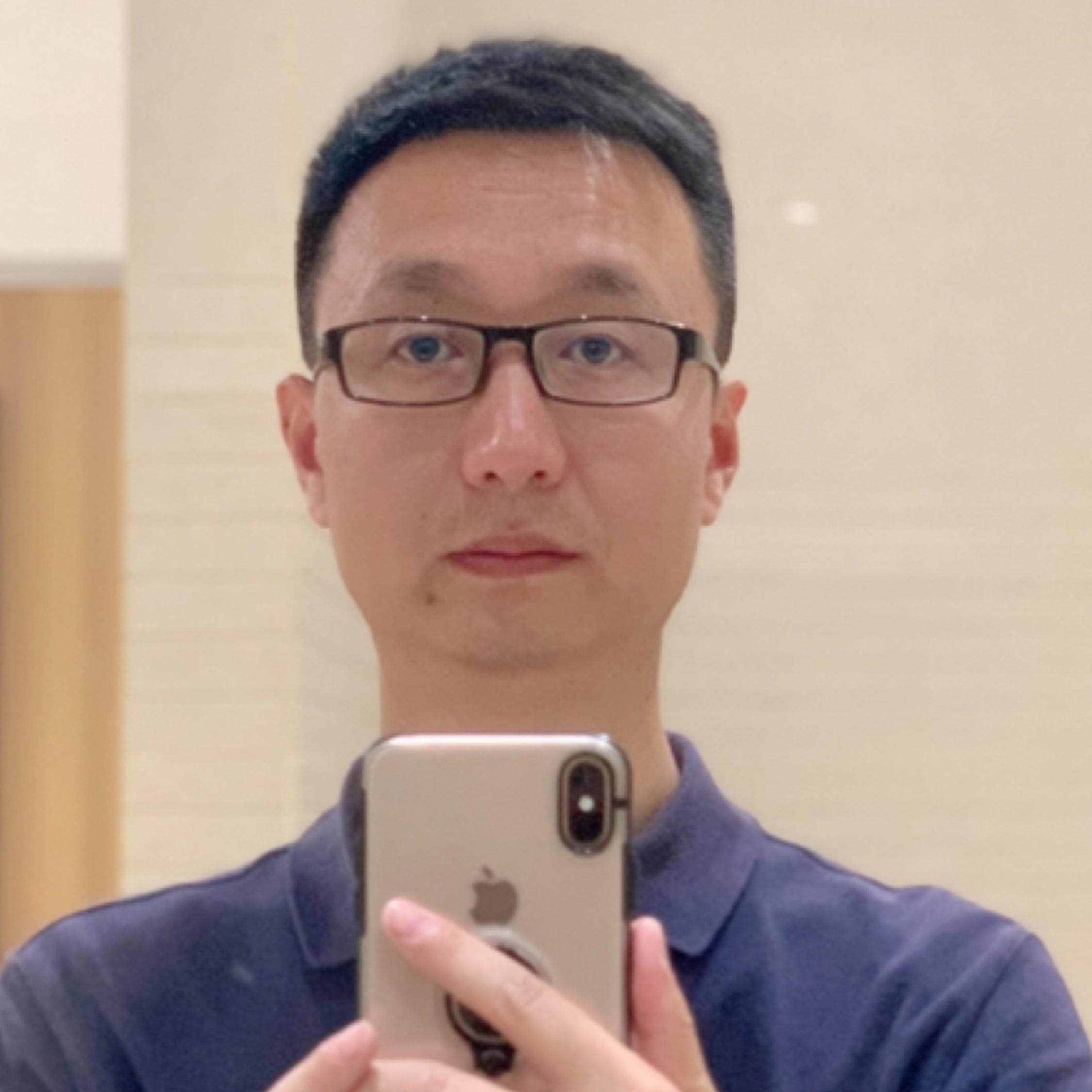 Andy_zhang