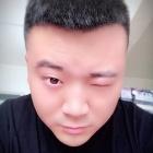 汉中刘德华