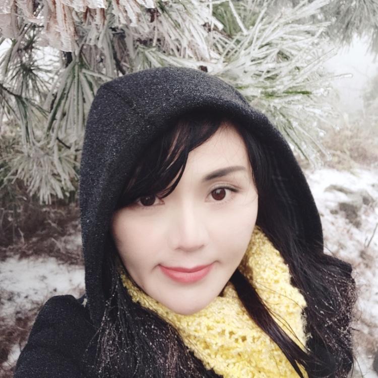 一起去看雪