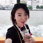 Lanvin_queen