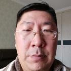 xinai