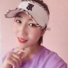 泰安刘晓芳