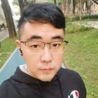 有个朋友long长江