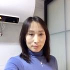 泰然自若娟