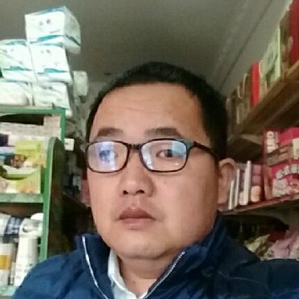 BinG炫风