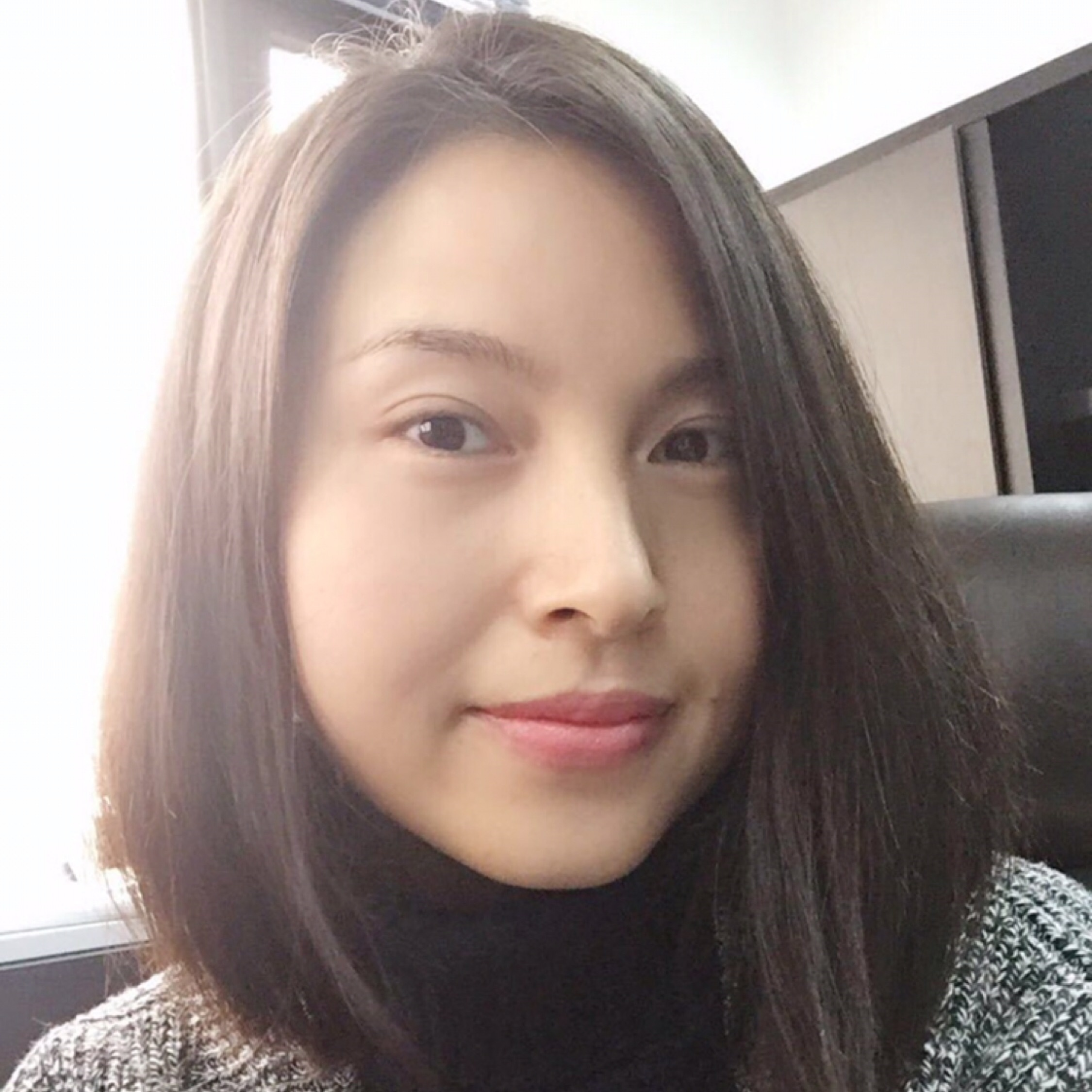 Amy_shi
