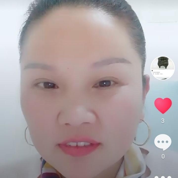 郑东新区云儿