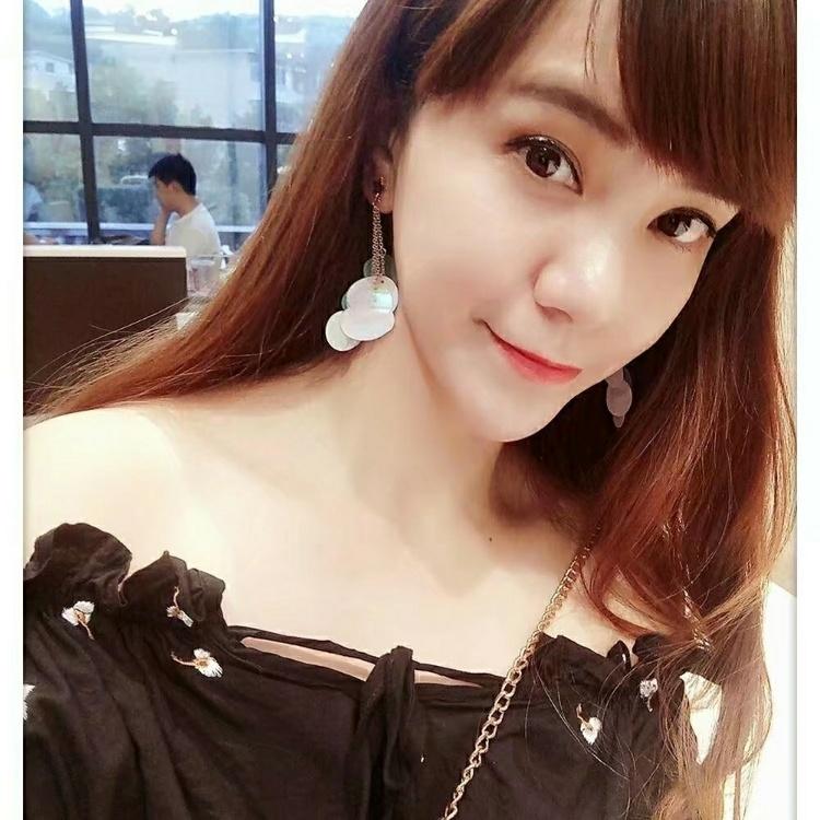 Tianxing