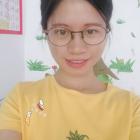 生姜辣椒拌蚯蚓