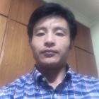 Tianhui