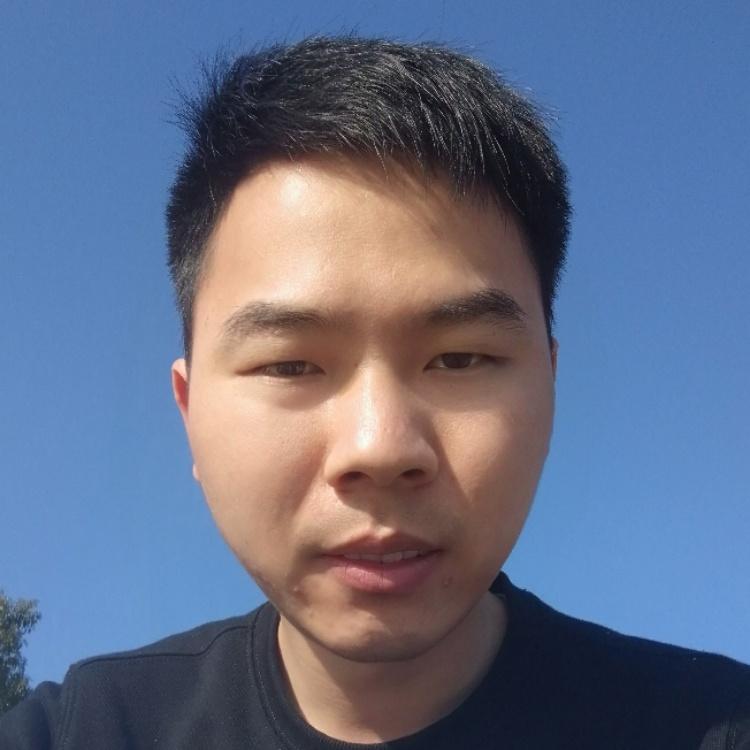 Mr_zhou
