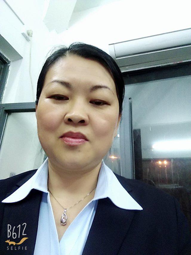 汉南万加玲