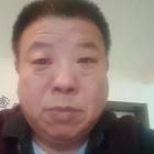 河北石家庄李先生