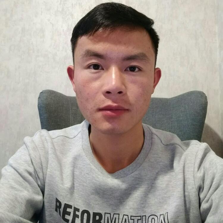 Marco_Kun