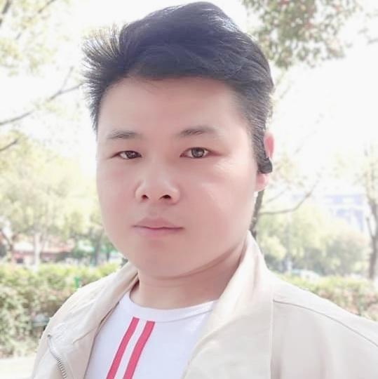 wudengpanpan