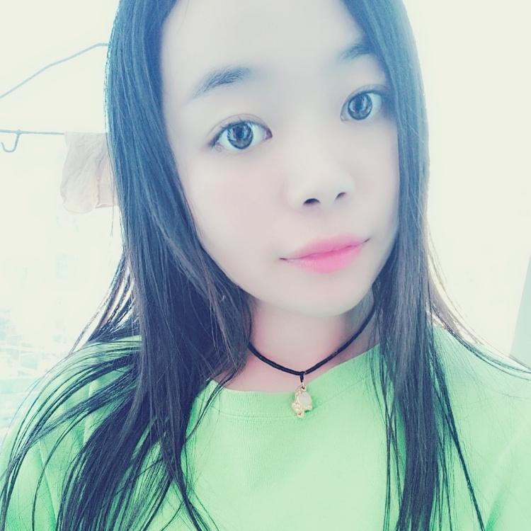 baby小仙女