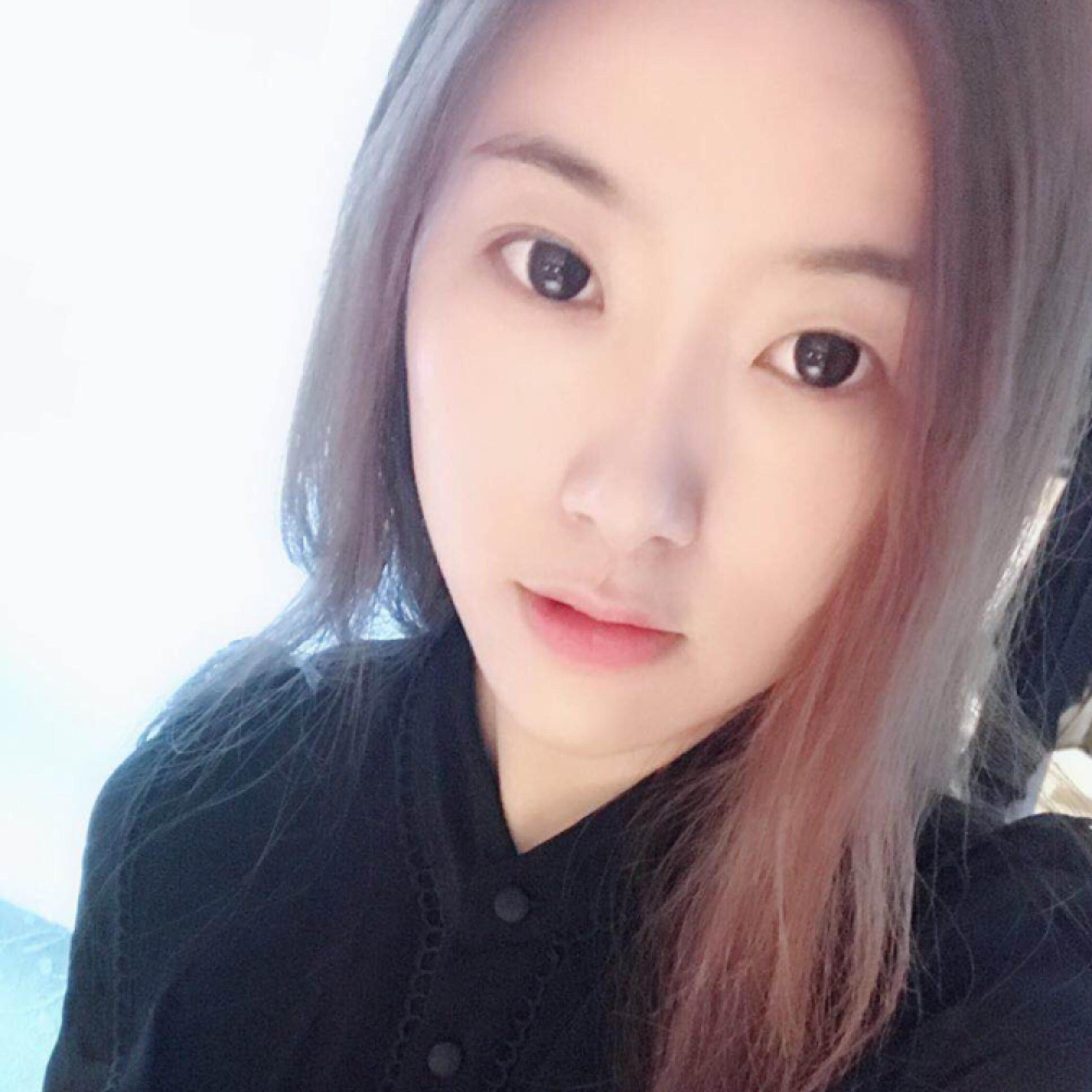 小仙女520