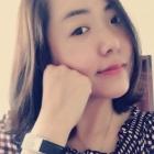 Miss宁