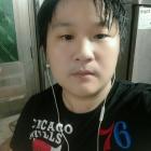 贵州的小雨