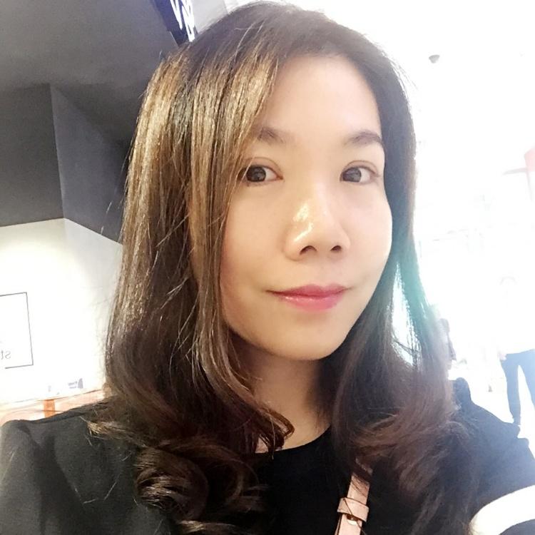 Ms_chen