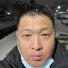 Jisheng