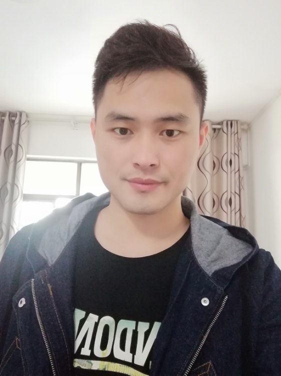 James_超