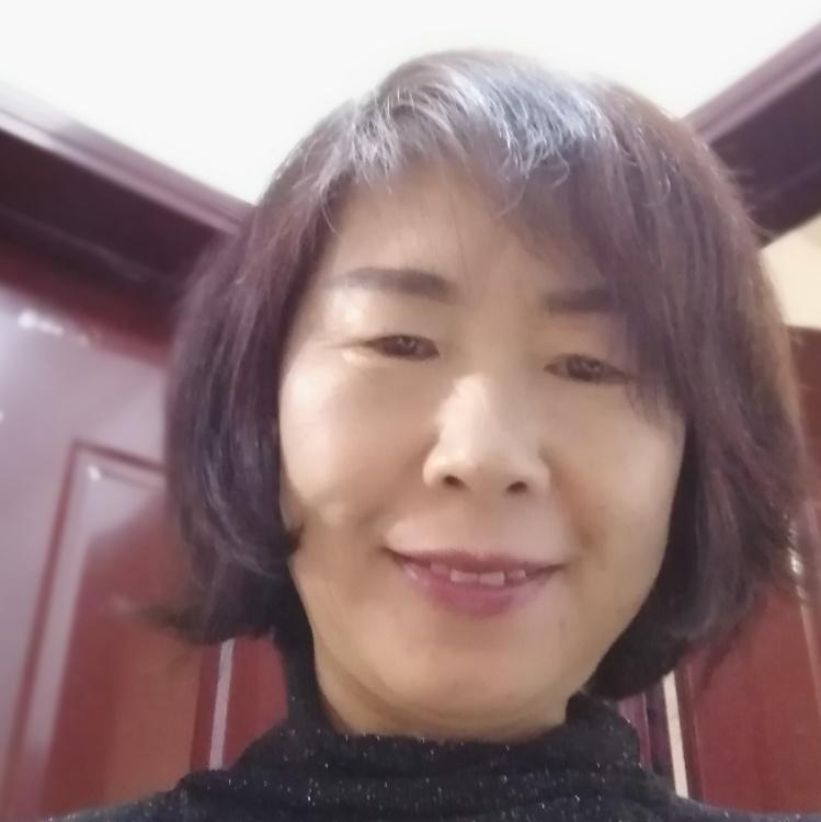 龙女秀华28中